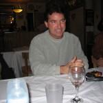 Amnesty Dinner for John and Irene 002