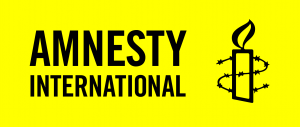 ENG_Amnesty_logo_RGB_yellow