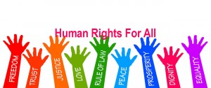 Banner-Human-rights-hands-Worded-1250x525