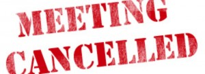 Meeting-Cancelled-960x350