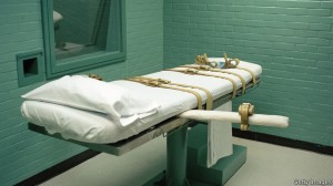 DP lethal injection image
